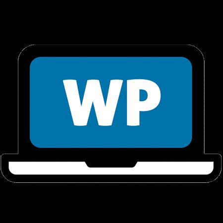 外贸派 WordPress